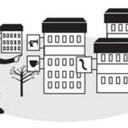 Ulsan City: Various Ideas on Community-based Enterprises