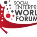 Reflections on the Social Enterprise World Forum 2013