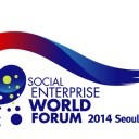 Civil society should expand social enterprises