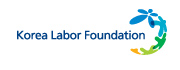 Korea Labor Foundation