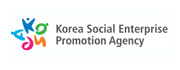 Korea Social Enterprise Promotion Agency