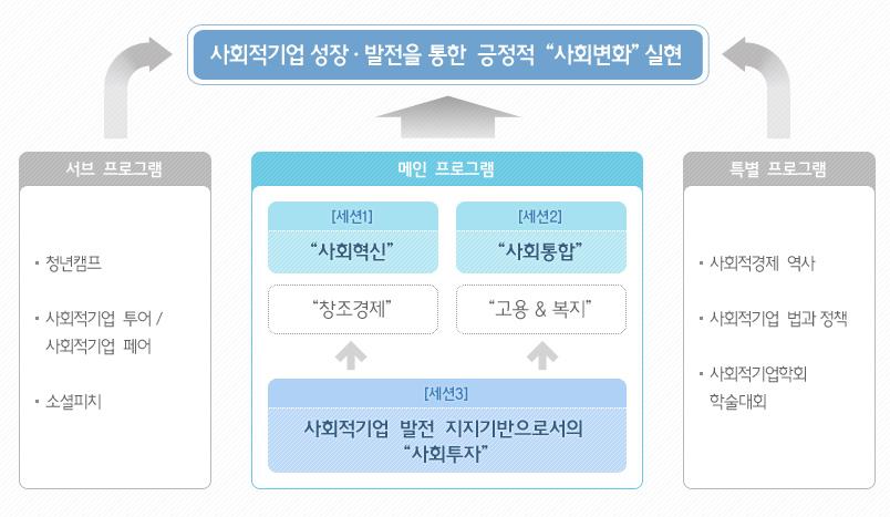 program_forum_01_02a