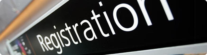 registration_img_01