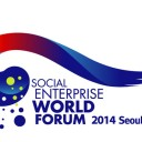 [Press Release] SEWF 2014 Ends on October 16 with Release of Seoul Declaration
