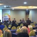 [제3주제 포럼 분과토론 세션4] 사회 투자와 사회적기업