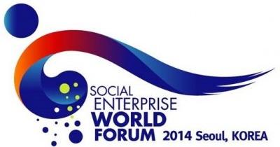 [감사의 글] 제7회 사회적기업월드포럼이 성황리에 개최돼, 감사의 인사를 드립니다.